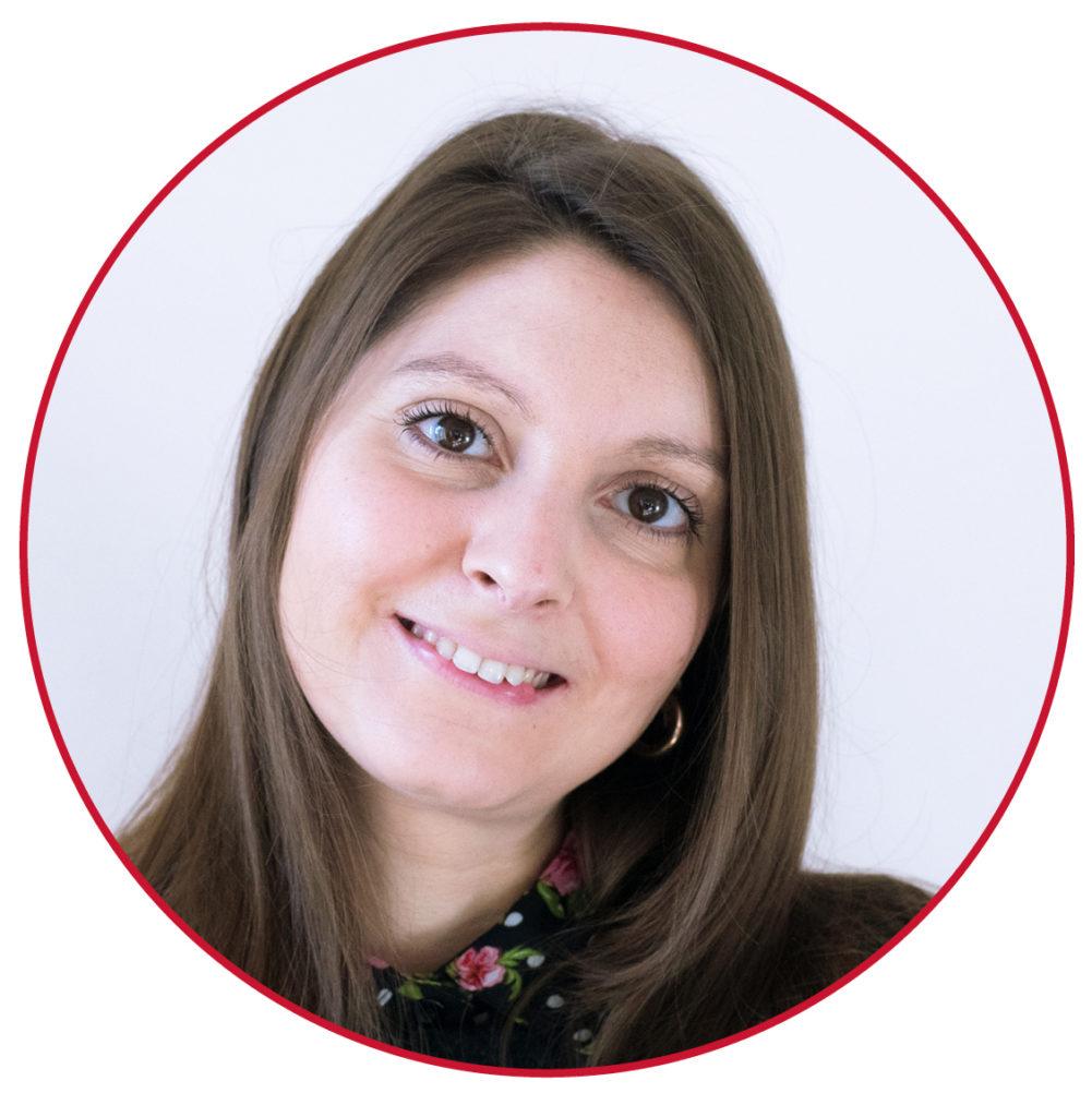 Marta Delfino