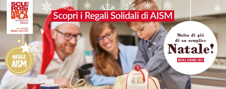 banner_HP_regali_solidali_AISM_1240x489
